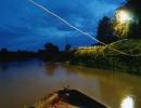 simonazzi_barca_fiume_054
