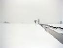 simonazzi_campo_inverno