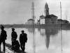 L'alluvione di Fontanelle del 1939